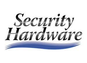 SECURITYHARDWARE