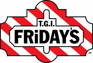 tgi fridays mainstream partners